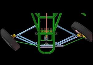Kart Cross Suspensão Duplo A-design-11-.jpg