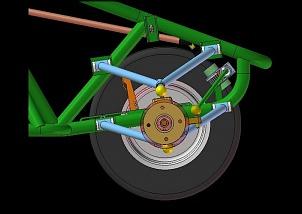 Kart Cross Suspensão Duplo A-design-6-.jpg