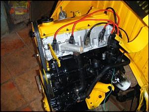 Fusca MD 1.8-imagem-026.jpg