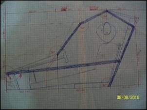 Como fazer um kart cross?-mini-gaiola-014.jpg