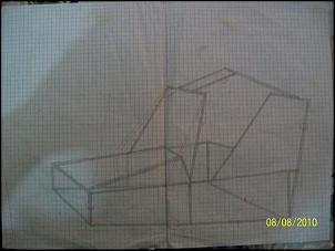 Como fazer um kart cross?-mini-gaiola-016.jpg
