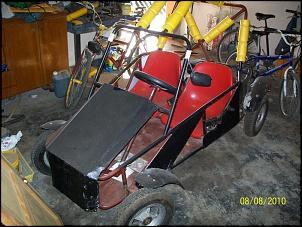 Como fazer um kart cross?-mini-gaiola-007.jpg