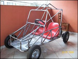 Como fazer um kart cross?-fotos-passeios-212.jpg