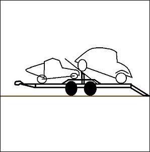 carreta para transporte-modelo-carreta.jpg