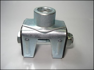 Montagem alavanca de cambio-foto-03-acoplamento-do-varao-quadrado.jpg