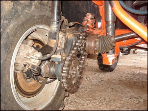 Gaiola AP 2.0 turbo-dsc01719.jpg