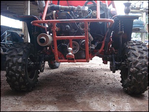 Gaiola AP 2.0 turbo-dsc01721.jpg