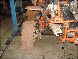 Gaiola AP 2.0 turbo-dsc01734.jpg