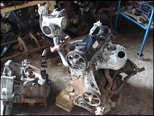 Gaiola AP 2.0 turbo-dsc01130.jpg