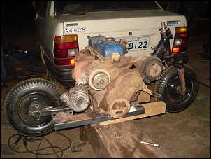 Gaiola AP 2.0 turbo-dsc01738.jpg
