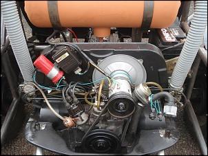 problemas com gaiola(motor 1600)-dsc05269.jpg