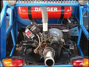 problemas com gaiola(motor 1600)-dsc05987.jpg