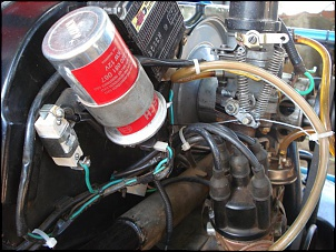 problemas com gaiola(motor 1600)-dsc05991.jpg