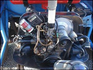 problemas com gaiola(motor 1600)-dsc06292.jpg