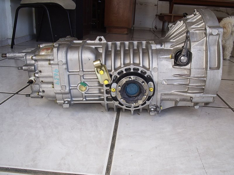 "Subaru Diesel Usa >> cambio kombi mexicana ""socorro"""