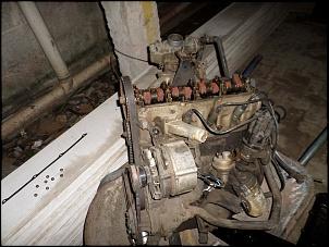Ajuda motor ap  (md)-sam_0285.jpg