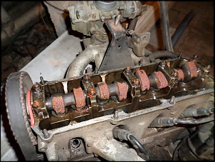 Ajuda motor ap  (md)-sam_0286.jpg