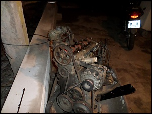 Ajuda motor ap  (md)-sam_0287.jpg