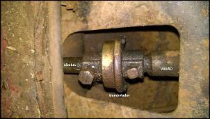 Montagem alavanca de cambio-trambulador-14.jpg