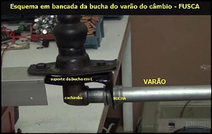 Montagem alavanca de cambio-bucha-varao-cambio-fusca-13.jpg