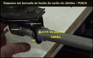 Montagem alavanca de cambio-bucha-varao-cambio-fusca-14.jpg