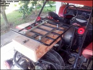 Caixa de ferramentas para Buggy-Gaiola-tool-box-4-.jpg