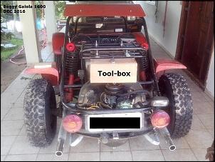 Caixa de ferramentas para Buggy-Gaiola-tool-box-5-.jpg
