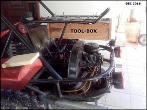 Caixa de ferramentas para Buggy-Gaiola-tool-box-6-.jpg