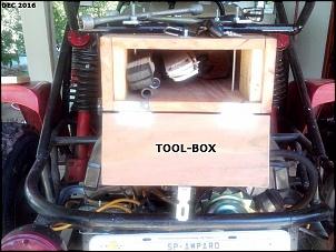 Caixa de ferramentas para Buggy-Gaiola-tool-box-7-.jpg