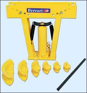 Como fazer uma dobradeira de tubos de gaiola caseira???-curvador_tubos_ferrari_355.jpg