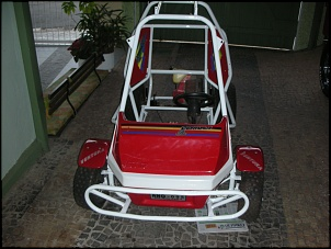 Mini buggy parado a 7 anos não liga!-dscn8257.jpg