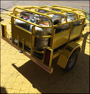 Ajudem galera da soldagem- Construcão Reboque Moto-reboque-gas-3.png