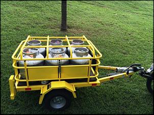 Ajudem galera da soldagem- Construcão Reboque Moto-reboque-gas-2.png