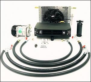 Ar condicionado em Gaiola-clipboard01.jpg