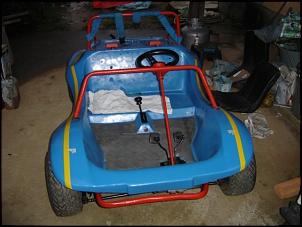 Como fazer um kart cross?-dsc03122.jpg
