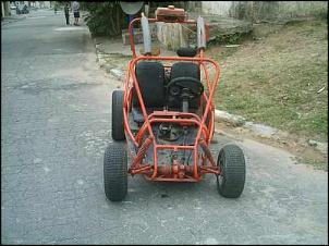 Como fazer um kart cross?-img3.jpg