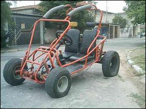 Como fazer um kart cross?-img5.jpg
