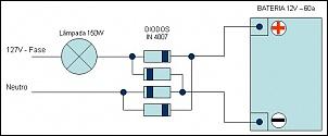 Carregador De Baterias - Carga Lenta-carregador-delmar.jpg