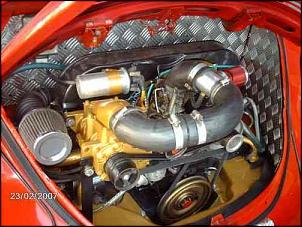 BLOWER no motor a ar-turbo-compressor-do-fiesta-no-fusca.jpg