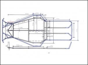 projeto para construir gaiola-lowfrm2_184.jpg