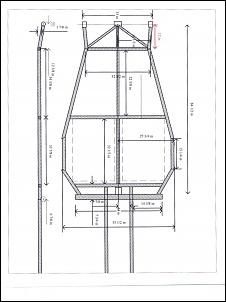 projeto para construir gaiola-lowfrm1_771.jpg