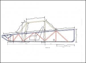 projeto para construir gaiola-sidefrm1_203.jpg