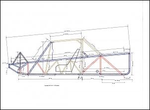 projeto para construir gaiola-plans01_996.jpg