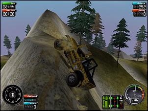Game de Jeep para PC-imagem.bmp.jpg