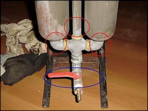 Maquina Jato de areia CASEIRA-copia-de-registros.jpg