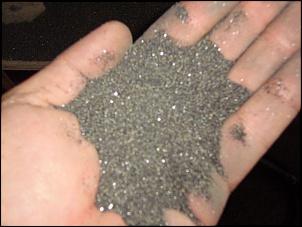 Maquina Jato de areia CASEIRA-oxido.jpg