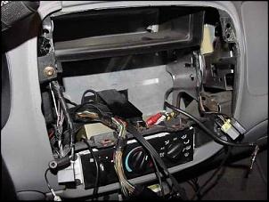 DESBLOQUEAR RÁDIO CDR4600 e outros FORD/FIC/VISTEON.-ranger-habitaculo-do-radio.jpg