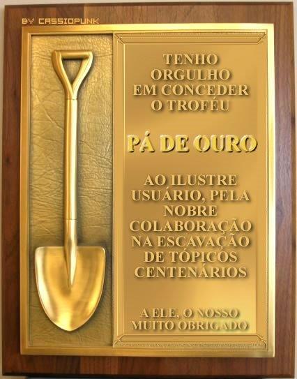 352513d1339360871-gramado-rs-pa-de-ouro.