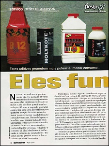 -revista-motor-show-abril-2004-teste-aditivos-01.jpg