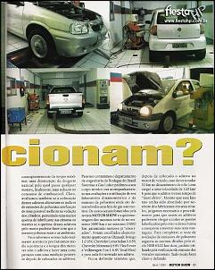 Militec. Alguém já usou. Funciona?-revista-motor-show-abril-2004-teste-aditivos-02.jpg